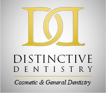 Distinctive Dentistry