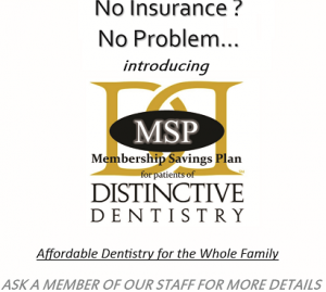 Your dentist in Dallas, GA for affordable care.