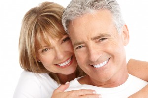 Hiram dentists discuss the link between your oral and general health.