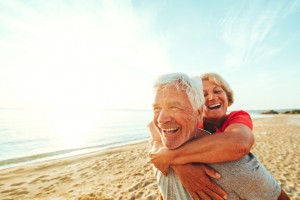 We offer full and partial dentures in Dallas, Ga.